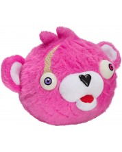 Плюшена играчка Jazwares Fortnite - Cuddle Team Leader