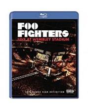Foo Fighters - Live At Wembley Stadium (Blu-ray) -1