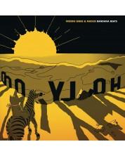 Freddie Gibbs & Madlib - Bandana Beats (Vinyl)