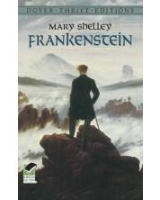 Frankenstein Dover -1