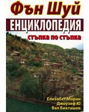 Фън Шуй. Енциклопедия стъпка по стъпка -1