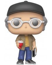 Фигура Funko Pop! Movies: IT 2 - Shopkeeper, #874