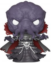 Фигура Funko Pop! Games: Dungeons & Dragons - Mind Flayer