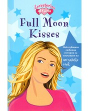 Full Moon Kisses -1