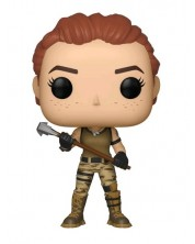 Фигура Funko Pop! Games: Fortnite - Tower Recon Specialist, #439