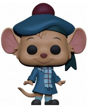 Фигура Funko Pop! Disney: Great Mouse Detective - Olivia