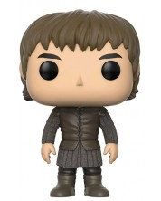 Фигура Funko Pop! Television: Game Of Thrones - Bran Stark, #52