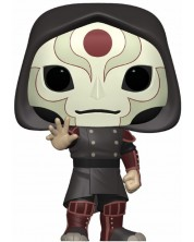 Фигура Funko Pop! Animation: Legend of Korra - Amon -1