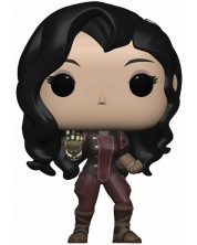 Фигура Funko Pop! Animation: Legend of Korra - Asami Sato