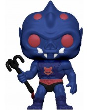 Фигура Funko Pop! Animation: MOTU - Webstor