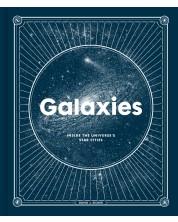 Galaxies -1
