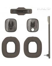 Гейминг аксесоар Аstro - A40 TR Mod Kit, halo