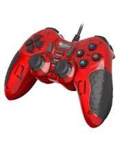 Контролер Genesis - Mangan 200, червен