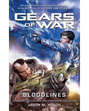 Gears of War: Bloodlines -1