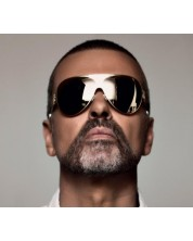 George Michael - Listen Without Prejudice (Remastered) (Vinyl)