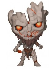 Фигура Funko Pop! Games: God of War - Draugr, #272
