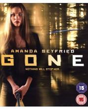 Gone (Blu-Ray)