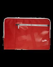 """Калъф за лаптоп Golla Otto - 16"""", червен -1"""