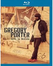 Gregory Porter - Live In Berlin (Blu-Ray) -1