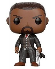 Фигура Funko Pop! Movies: The Dark Tower - The Gunsliger, #452