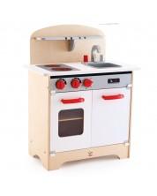 Дървена детска кухня Hape -1