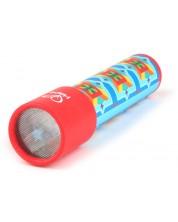 Детска играчка Hape - Калейдоскоп, асортимент -1