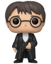 Фигура Funko Pop! Harry Potter - Harry Potter (Yule Ball)