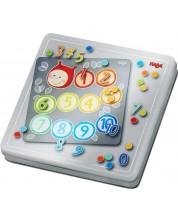 Детска магнитна игра Haba - Математика