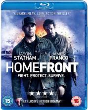 Homefront (Blu-Ray) -1