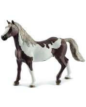 Фигурка Schleich Horse Club - Петнист кон
