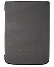Kалъф за електронен четец PocketBook inkPad 3, черен -1