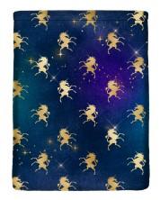 Текстилен джоб за електронна книга  With Scent of Books - I am a unicorn -1