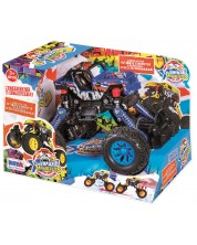 Играчка RS Toys Ultimate X Monster - Джип, асортимент -1