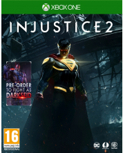 Injustice 2 (Xbox One) -1