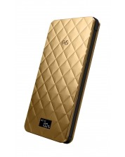 iWalk Extreme Trio 10000 mAh Gold