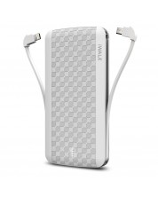 iWalk Scorpion 8000 mAh White