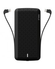 iWalk Scorpion 8000 mAh Black