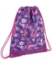 Спортна торба Gabol Jasmine