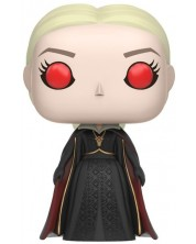 Фигура Funko Pop! Movies: Twilight - Jane Volturi, #325