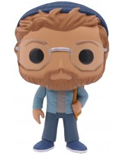 Фигура Funko Pop! Movies: Jaws - Matt Hooper
