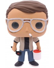 Фигура Funko Pop! Movies: Jaws - Chief Brody