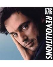 Jean-Michel Jarre - Revolutions (Vinyl) -1