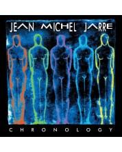 Jean-Michel Jarre - Chronology (Vinyl) -1