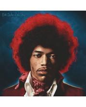 Jimi Hendrix - Both Sides of the Sky (Vinyl) -1