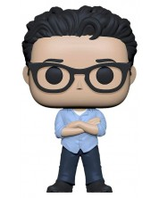 Фигура Funko Pop! Movies: Directors - J.J. Abrams, #704