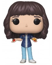 Фигура Funko Pop! Television: Stranger Things - Joyce, #845