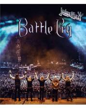 Judas Priest - Battle Cry (Blu-Ray) -1