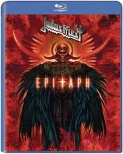 Judas Priest - Epitaph (Blu-Ray) -1