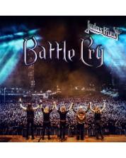 Judas Priest - Battle Cry (DVD) -1