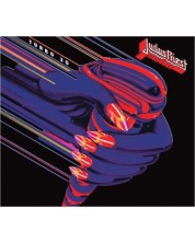 Judas Priest - Turbo (Vinyl)
